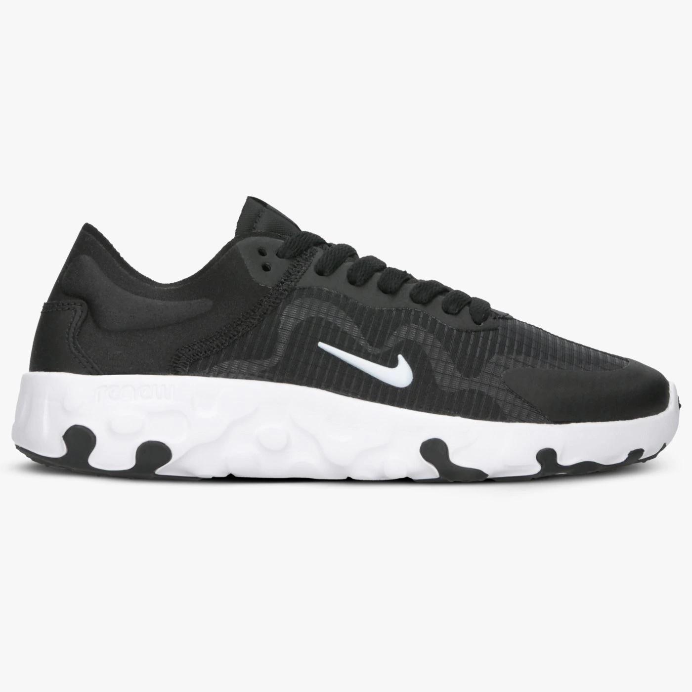 Buty damskie Nike Renew Lucent (dużo rozmiarów)