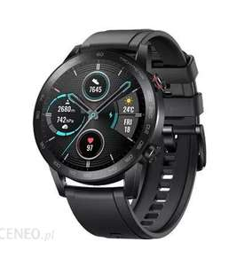 Smartwatch Honor Magic Watch 2 (aliexpress- wysyłka z Polski) $123.88