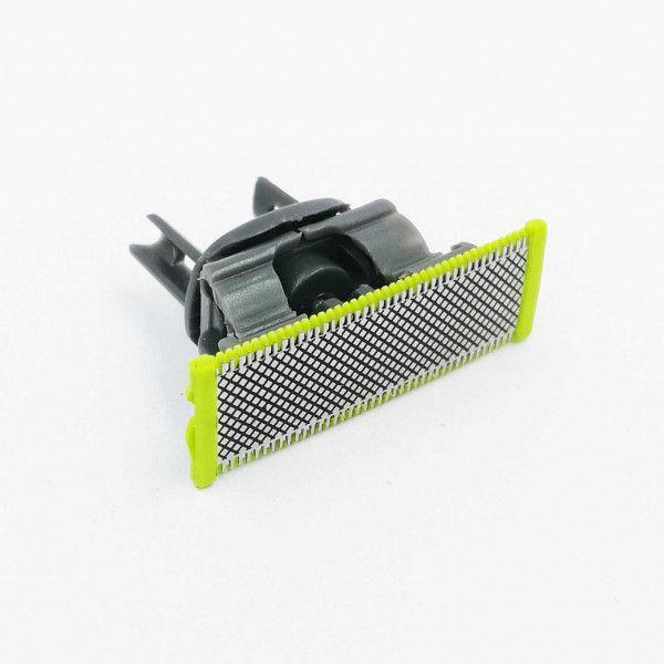 Ostrze wymienne do Philips OneBlade QP210/50 - 1 sztuka (zamiennik)
