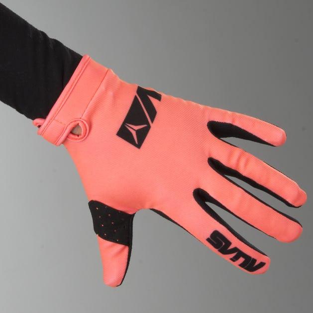 Rękawice Cross / Enduro