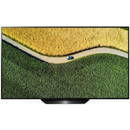 Telewizor OLED 4K 65 cali LG 65B9PLA + gratis Głośnik JBL Flip 6518 zł Mediaexpert