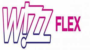 Wizz Flex taniej przy zakupie biletów lotniczych