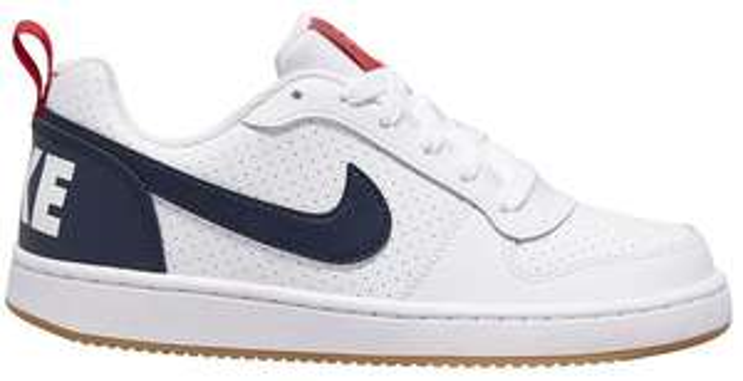 Buty Nike Court Borough Low
