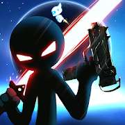 Stickman Ghost 2: Gun Sword - Shadow Action RPG, Tunn, Words All Around PRO, Hidden Word Brain Exercise PRO za darmo @ Google Play