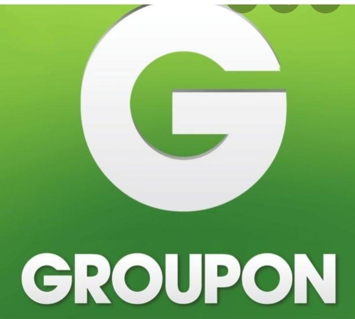 Groupon -10 % zniżki na travel