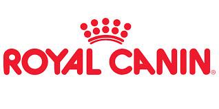 KUPONY 40 zł do Royal Canin