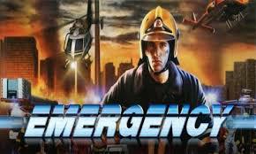 Gra EMERGENCY za darmo @ Android