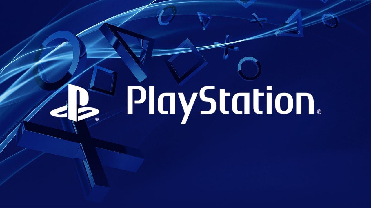 PlayStation Now na PC! Ponad 400 gier dostępnych za darmo przez 7 dni.