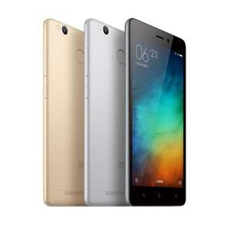 #Banggood: Xiaomi Redmi 3 Pro najniższa cena w historii