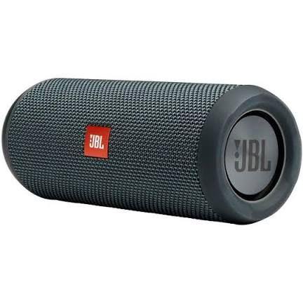 Głośnik JBL Flip Essential / Auchan