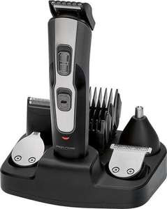 Maszynka do włosów Proficare PC-BHT 3014