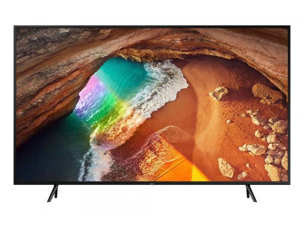 Telewizor QLED 65 cali 4K Samsung QE65Q60RAT 3499 zł Neo24