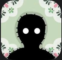 Samsara Room gra od Rusty Lake iOS,Steam, Android