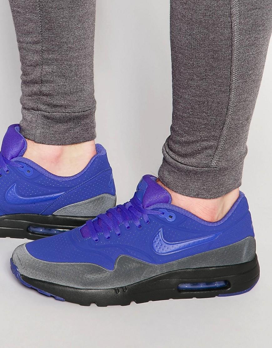 Buty Nike Air Max 1 Ultra Moire za ~182zł @ ASOS