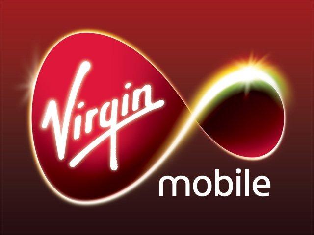 Darmowy pakiet internetu VirginMobile