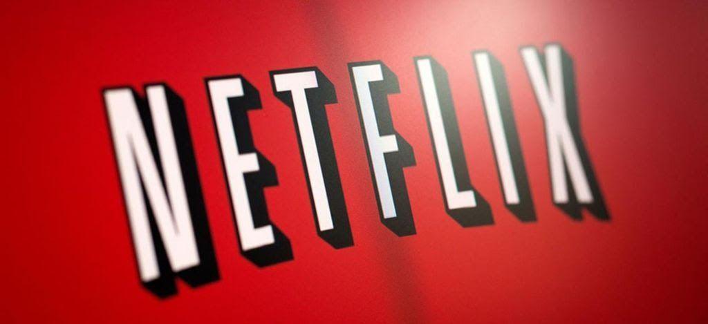 Netflix za darmo na 6 miesięcy w T-Mobile (nowi i obecni posiadacze taryfy T-Mobile M z umową na 24 m-ce)
