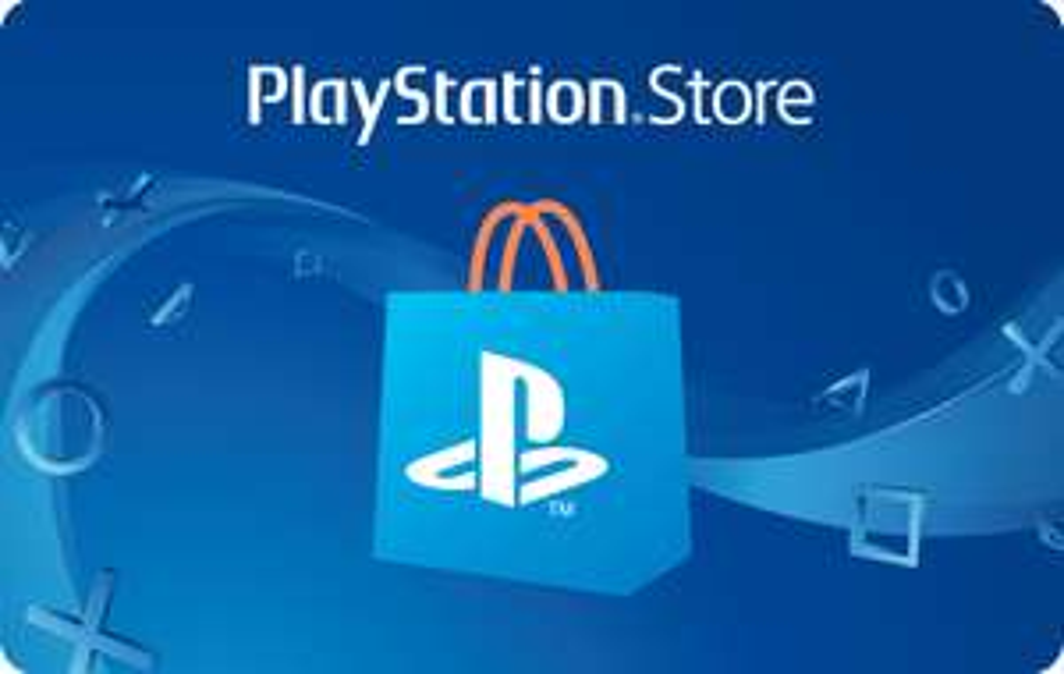 Dodatkowy rabat -25% na koszyk PS Store