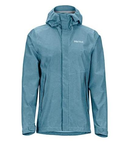 AMAZON Markowe kurtki dla facetów [tylko małe rozmiary]- 50- 70%
