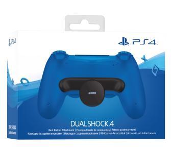 Sony DualShock 4 Back Button Attachment - łopatki do dualshock4