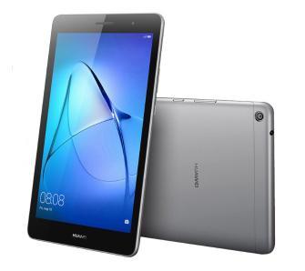 Tablet Huawei MediaPad T3 8 16GB LTE (szary) @Euro