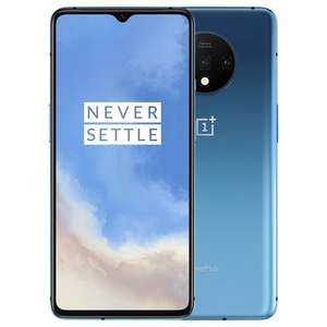 Smartfon OnePlus 7T Global Rom 8GB + 128GB 6.55 cala