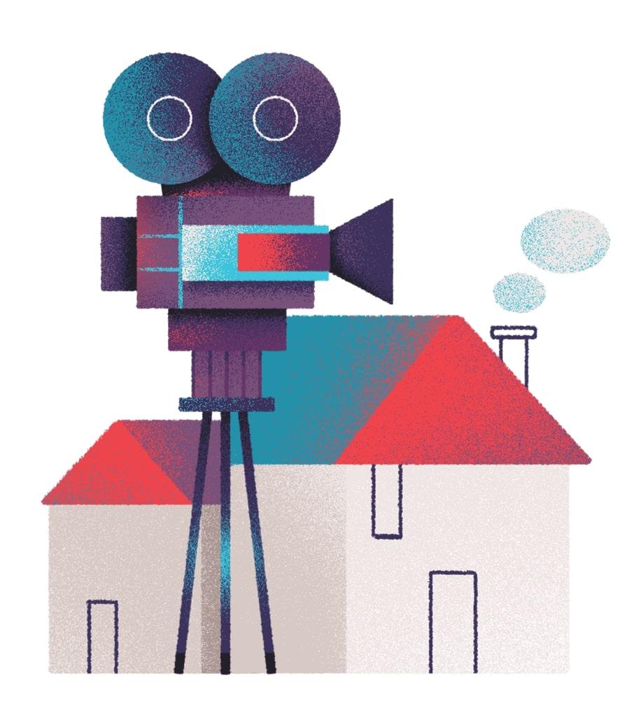 Pakiet Video Creator Bundle (BorisFX, FilmImpact, Music Radio Creative, Accusonus) #zostańwdomu