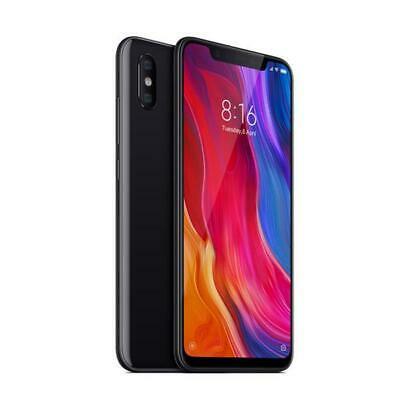 Smartfon XIAOMI MI 8 6/64GB, Global, Ebay.it