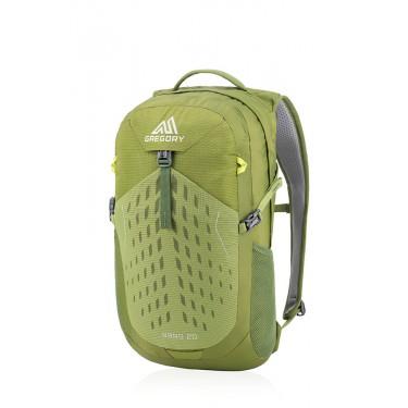 Mały plecak Gregory Nano 20