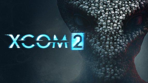 X-COM obniżka na serię od 80-33%