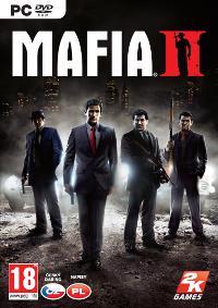 Mafia II (PC) PL DIGITAL @ muve.pl