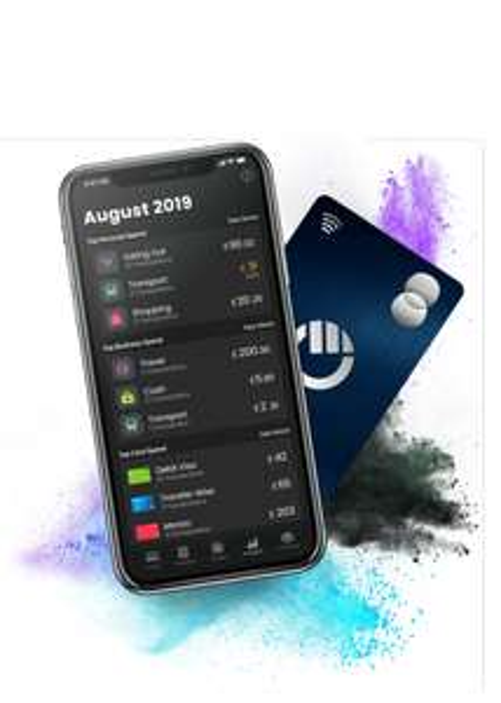 CURVE 5 GBP bonusu dla nowego użytkownika (bez weryfikacji KYC)