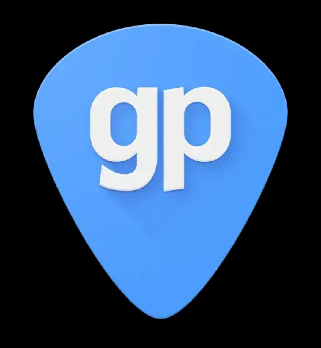 Guitar Pro, apka dla gitarzystów za darmo na Androida i iOS
