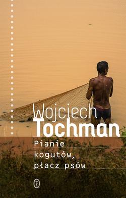 Ebooki Tochmana w okazyjnej cenie