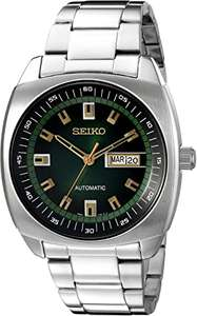 Seiko Recraft SNKM97