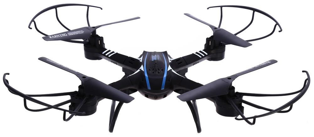 Dron -  SKYRC D20