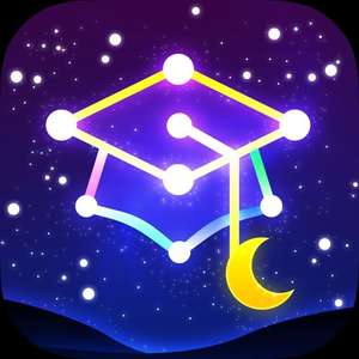 Stellar Tour - AR Stargazing ios
