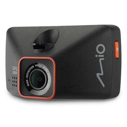 Kamera samochodowa MIO 795 GPS Starvis 2,5K