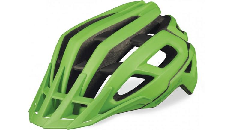 Kask rowerowy ENDURA Singletrack