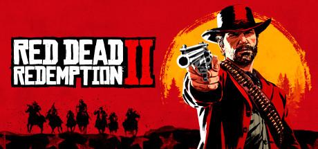 Red Dead Redemption 2 ~125zł   wymagana zmiana regionu Steam