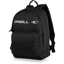Plecak O'Neill