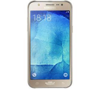 Galaxy J5 za 599zł/ 559zł