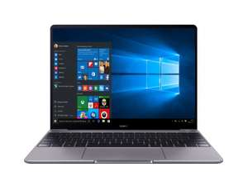 Laptop Huawei Matebook 13 + tablet MediaPad T5 10 LTE w x-kom