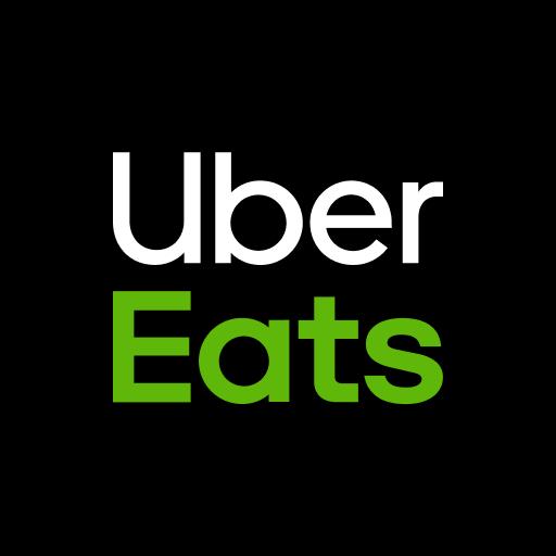 Kody rabatowe uber eats MWZ 40 PLN