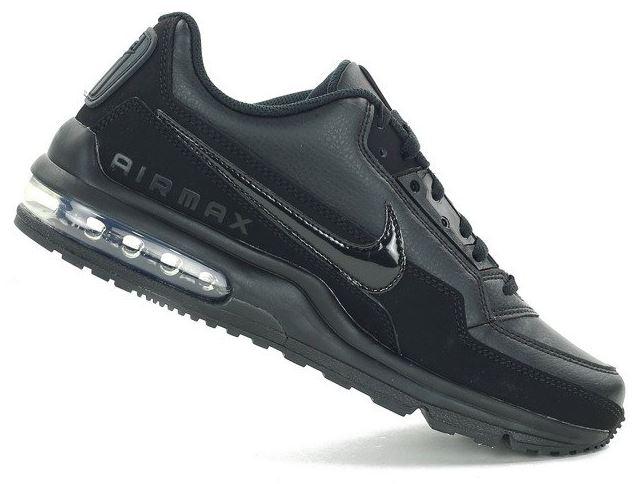 Kilka par butów męskich (Nike, Adidas)