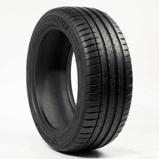 4x Michelin Pilot Sport 4 225/45 R17 94Y rok produkcji 2020