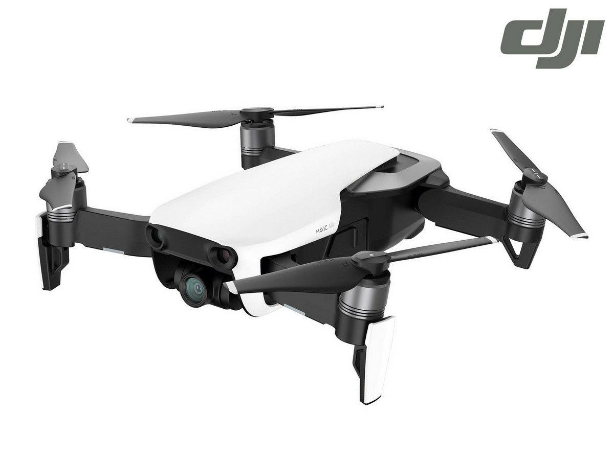 Dron DJI Mavic Air