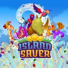 [PlayStation Store] Island Saver na PS4