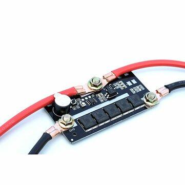 Zgrzewarka punktowa Płytka PCB przenośne urządzenie zgrzewarka do ogniw blaszek DIY