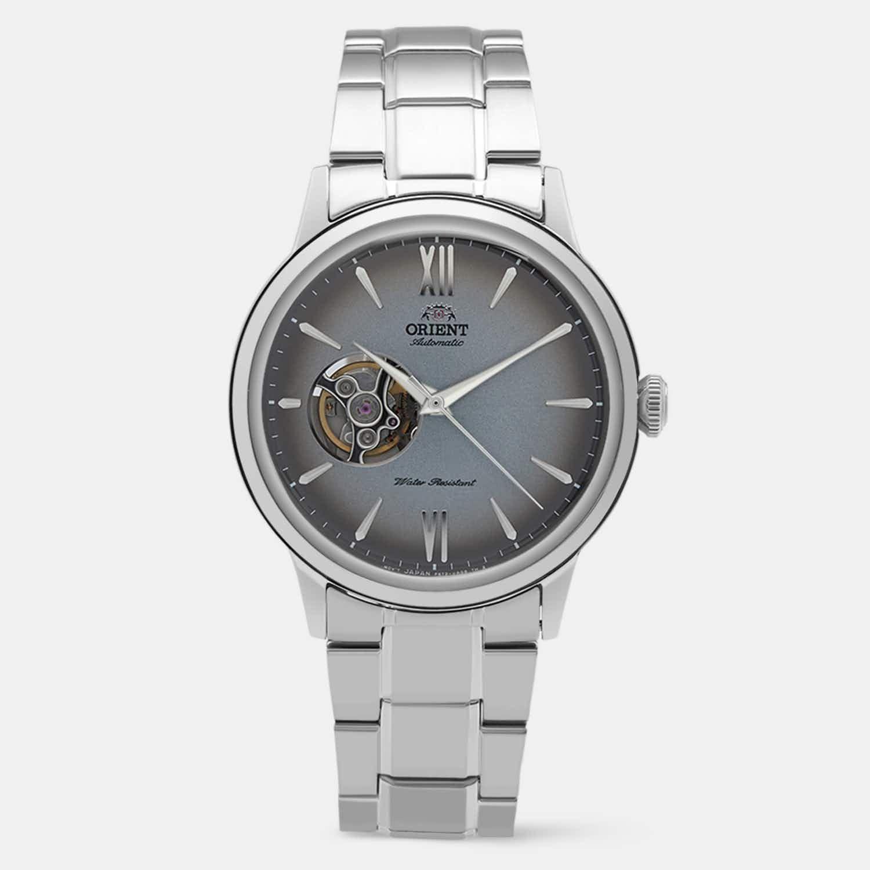 Zegarek Orient Helios Automatic.