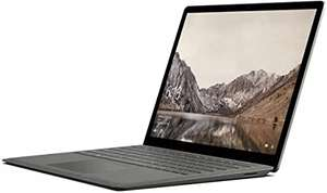 Microsoft Surface Laptop Pro Book i7 16GB 512GB